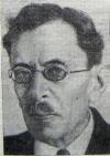 Дроботъко Виктор Григорьевич