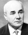 Дубинин Николай Петрович