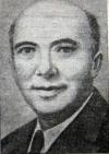 Дульбекко Ренато