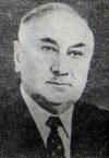 Дурмишидзе Сергей Васильевич