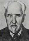 Душечкин Александр Иванович