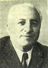 Двали Рафаэл Рафаэлович