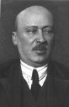 Дьяков Михаил Иудович