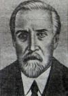 Дыбовский Бенедикт Иванович
