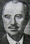 Дю Виньо Винсент