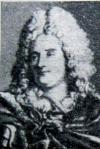 Дюфе Шарль Франсуа