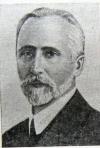 Джавахишвили Александр Николаевич
