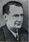 Джелепов Борис Сергеевич