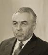 Джелепов Венедикт Петрович