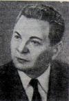 Джиосан Николае