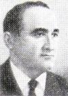 Джрбашян Мхитар Мкртичевич