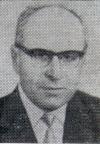 Дзядык Владислав Кириллович