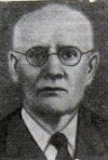 Эдельштейн Виталий Иванович