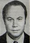 Ефуни Сергей Наумович