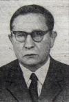Егоров Валентин Васильевич