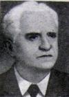 Эллингер Фридрих Филипп