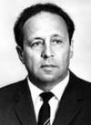 Эмануэль Николай Маркович