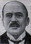 Эмбден Густав