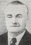 Емченко Андрей Иванович