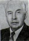 Энгельгардт Владимир Александрович