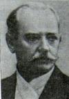 Энглер Адольф Генрих Густав