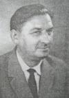 Валентин Никифорович Єременко