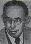 Эрлангер Джозеф