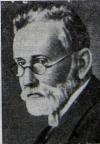 Эрлих Пауль