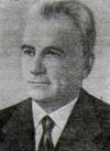 Ершов Владимир Степанович