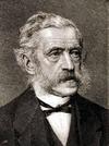 Иоганн Фридрих Август Фон Эсмарх