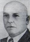 Эйхфельд Иоганн Гансович
