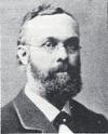 Эйхлер Август Вильгельм