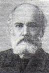 Фаминцын Андрей Сергеевич