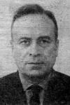 Федоров Александр Александрович