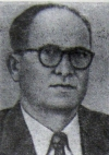 Федоров Николай Александрович