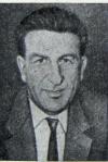 Фейнберг Евгений Львович