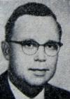 Фейрбенк Уильям Мартин
