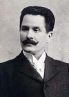 Николай Фигнер