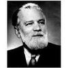 Фихтенгольц Григорий Михайлович