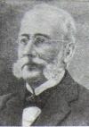 Фиилей (Финлей - и - Баррес) Карлос Хуан