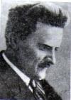 Филипченко Юрий Александрович
