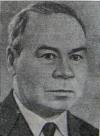 Филиппов Анатолий Петрович