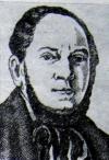 Филомафитский Алексей Матвеевич