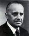 Фишер Эрнст Отто