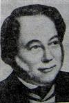 Фишер Федор Богданович