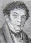 Фишер фон Вальдгейм Григорий Иванович (наст, Имя Готхельф)