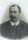 Фишер Отто