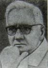 Флеминг Александер