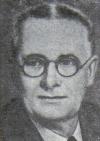 Флори Хоуард Уолтер