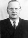 Флорин Виктор Анатольевич